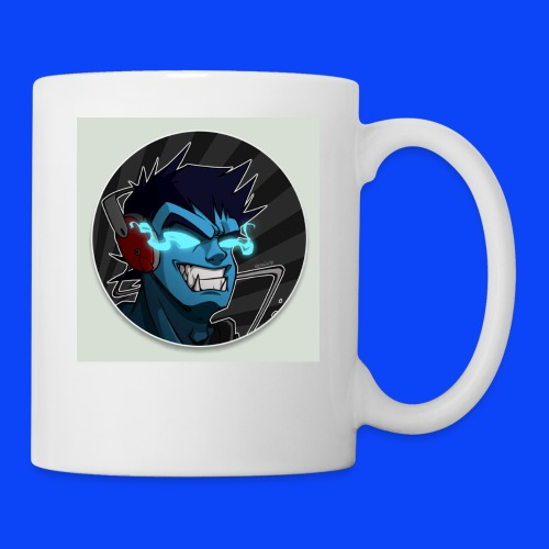 gamer clothes - Coffee/Tea Mug