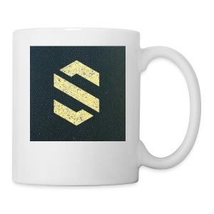 shirt online logo - Coffee/Tea Mug