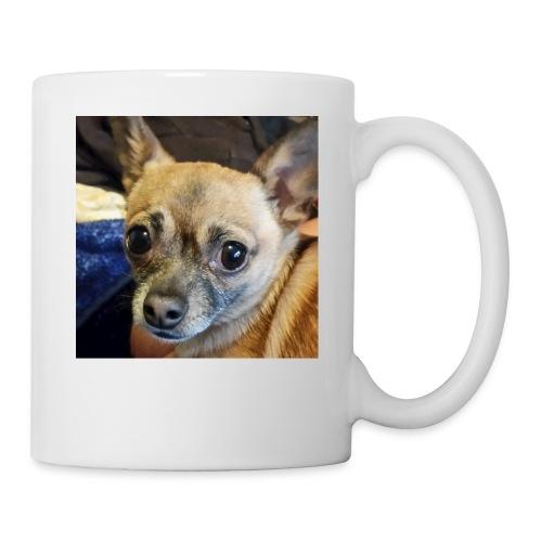 Pablo - Coffee/Tea Mug