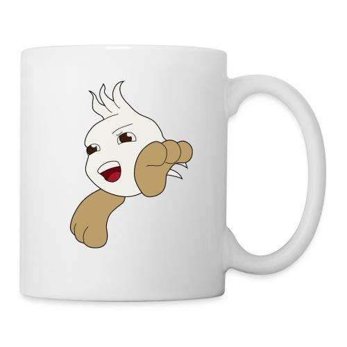 Frimble - Coffee/Tea Mug