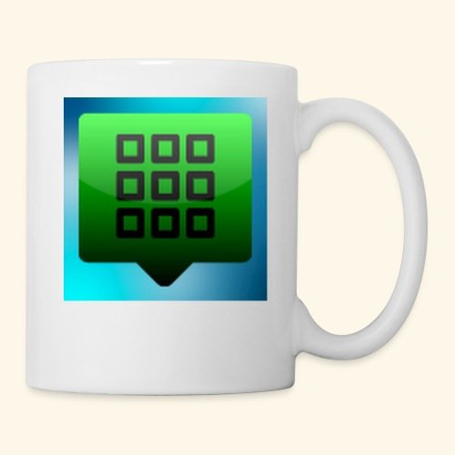 photo 1 - Coffee/Tea Mug