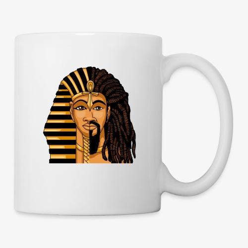 African King DNA - Coffee/Tea Mug