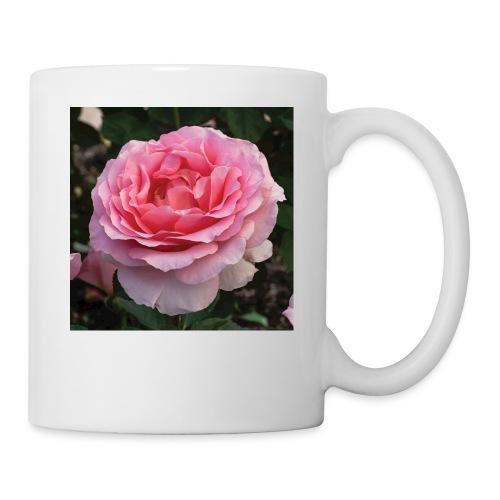 Roses - Coffee/Tea Mug