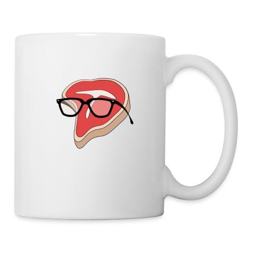 T bone - Coffee/Tea Mug
