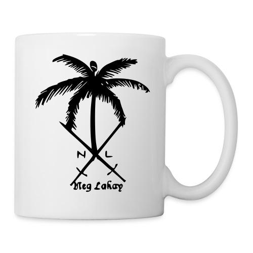 NEG Lakay - Coffee/Tea Mug