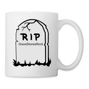 1522280569018 - Coffee/Tea Mug