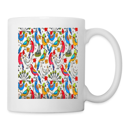 desing22ot 1 - Coffee/Tea Mug