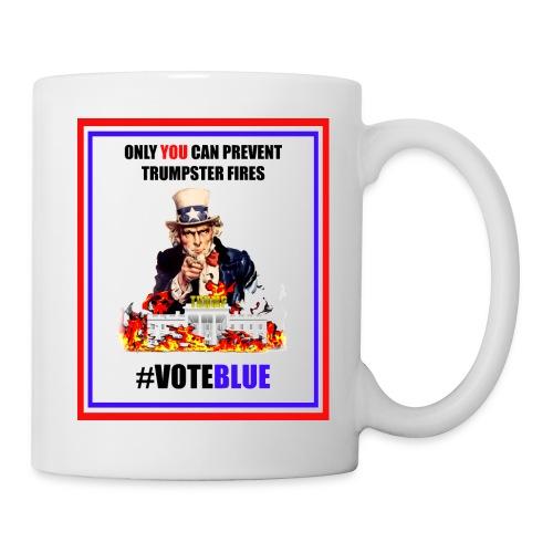 Only You - Coffee/Tea Mug