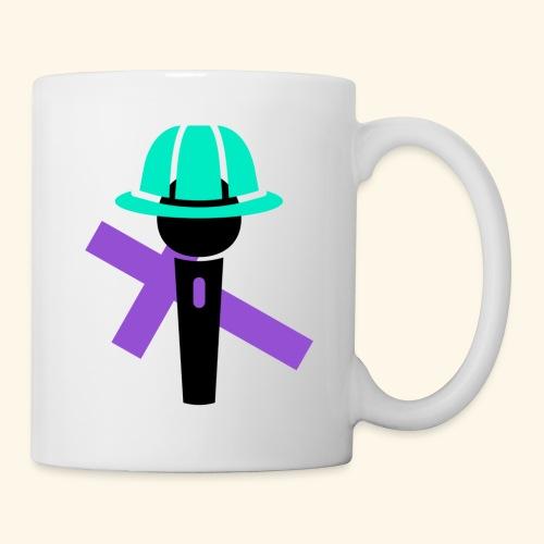 Keys AG - Coffee/Tea Mug