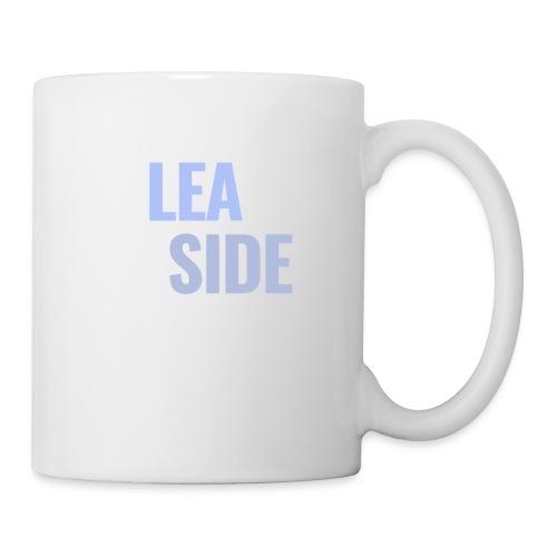 Leaside Toronto Neighbourhoods - Coffee/Tea Mug