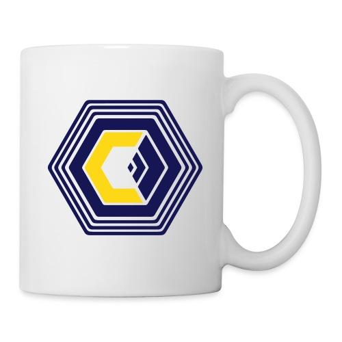 The Corporation - Coffee/Tea Mug
