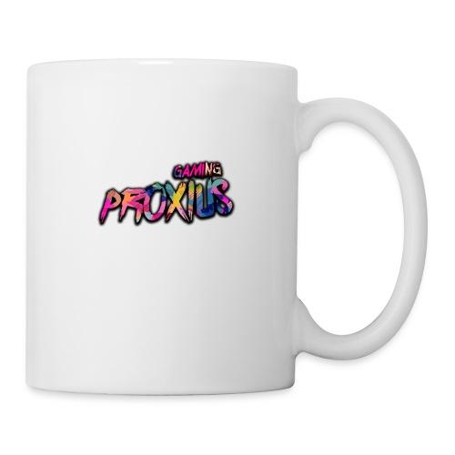 overlayintro png - Coffee/Tea Mug