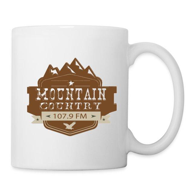 mountain final logo png