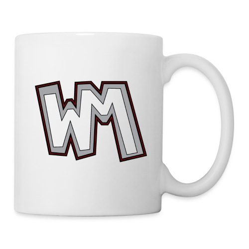 Wacmala1 - Coffee/Tea Mug
