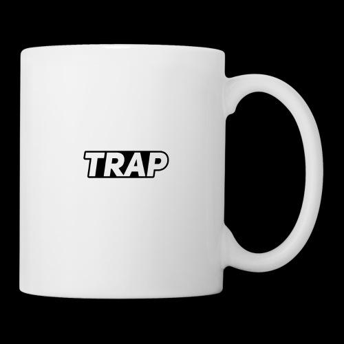 Trap Line - Coffee/Tea Mug
