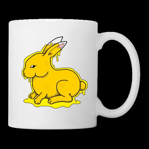 Hunny Bunny - Coffee/Tea Mug
