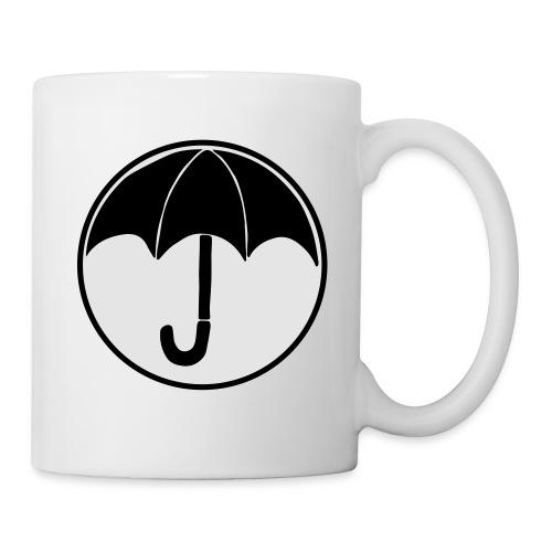 The Umbrella Acadmey - Coffee/Tea Mug
