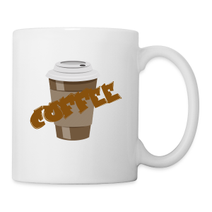 Coffee Official - Coffee/Tea Mug