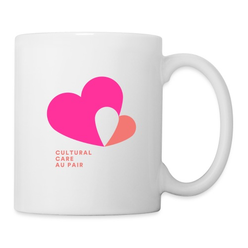 Cultural Care Au Pair - Coffee/Tea Mug