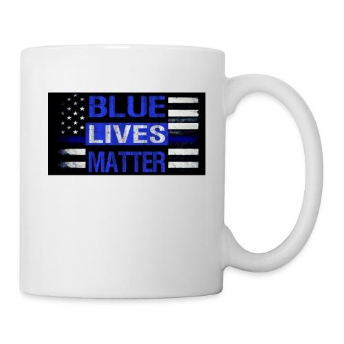 blue-lives-matter-membership-1-1024x538 - Coffee/Tea Mug