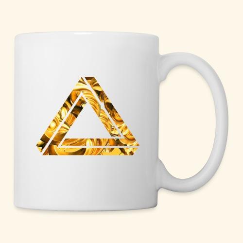 Avakua - Coffee/Tea Mug