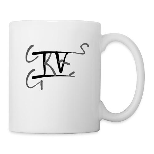 G-greesy - Coffee/Tea Mug