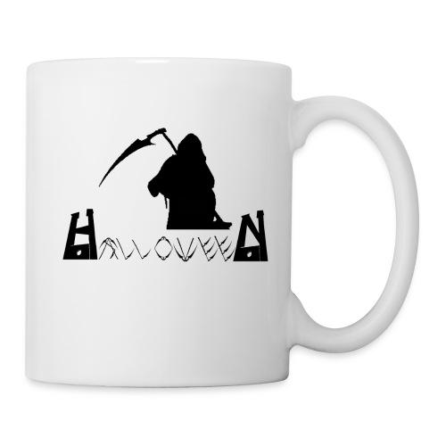 Halloween´s Party - Coffee/Tea Mug