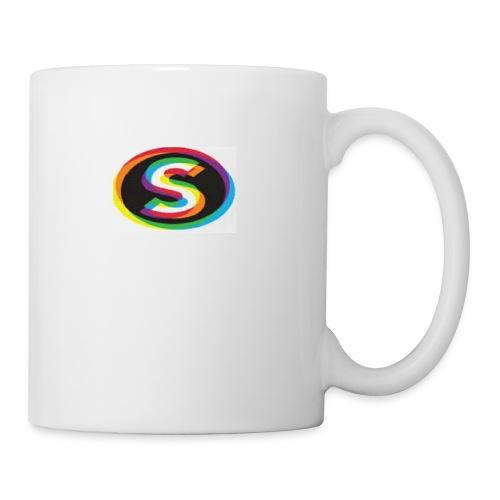 IT'S SHACK - Coffee/Tea Mug