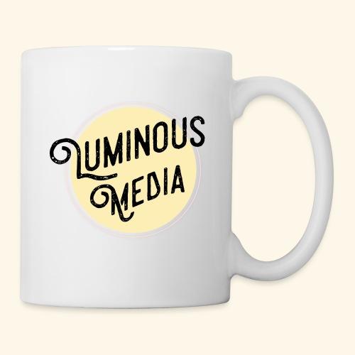 T Shirt Design - Coffee/Tea Mug
