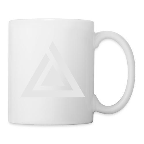 Experience Symbol2 - Coffee/Tea Mug
