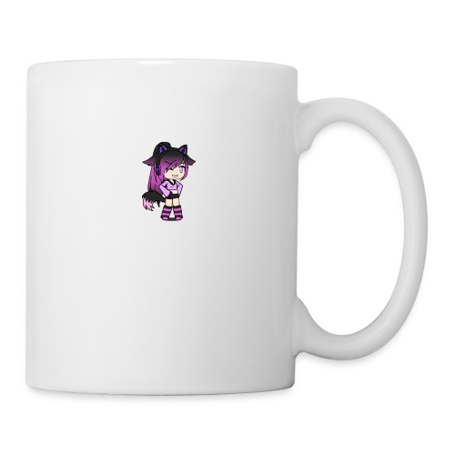 Cool gal - Coffee/Tea Mug