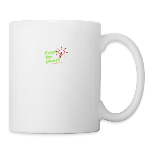 IMG 3397 - Coffee/Tea Mug