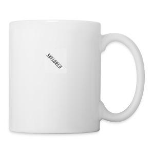 Skylored phone case - Coffee/Tea Mug