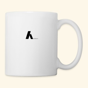 Small Ack - Coffee/Tea Mug