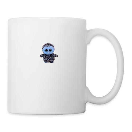 blue_hootie - Coffee/Tea Mug