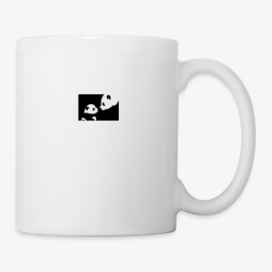 Type - Coffee/Tea Mug