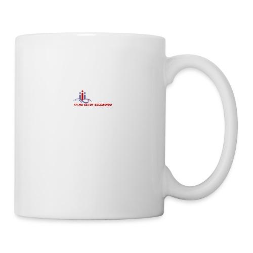 onlinelogomaker 042014 2152 - Coffee/Tea Mug