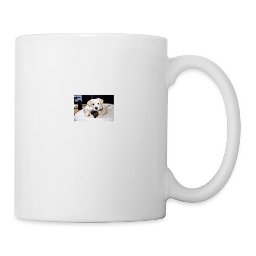 F28E74F4 FA21 476C A4A6 E034923B0079 - Coffee/Tea Mug