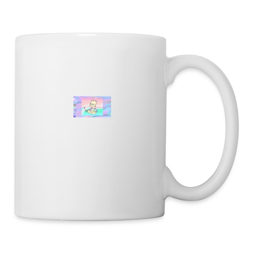 way v - Coffee/Tea Mug