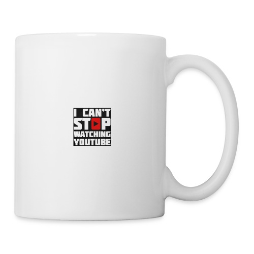 Owen9412 Clothes - Coffee/Tea Mug