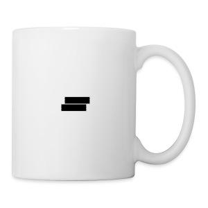 Orij - Coffee/Tea Mug