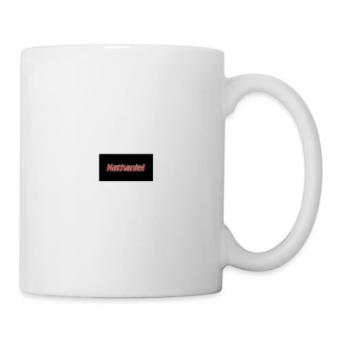 Jack o merch - Coffee/Tea Mug