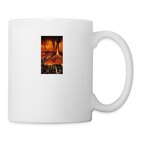 FB_IMG_1479538039095 - Coffee/Tea Mug