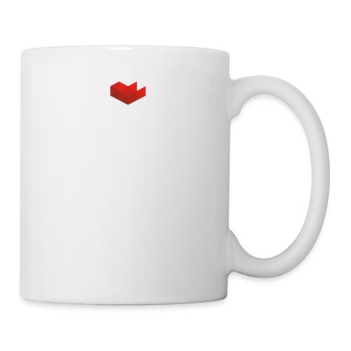 ThunderClaw YouTube Gaming - Coffee/Tea Mug