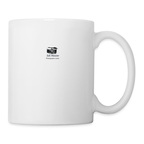 zjHl2lgef9cYrQL0JFa7kzbw2vuCqx5KmxnJ3zd9OXdE9g5shn - Coffee/Tea Mug