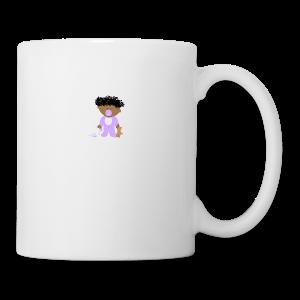 baby 312484 960 720 - Coffee/Tea Mug