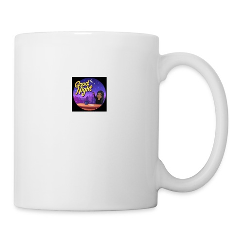 Good night - Coffee/Tea Mug