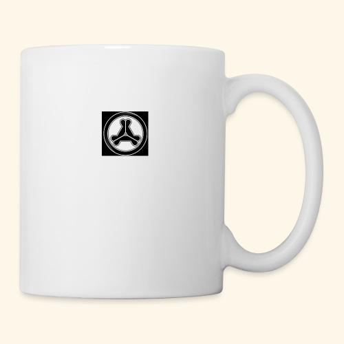 Screenshot 2017 08 10 at 11 30 10 AM Edited - Coffee/Tea Mug