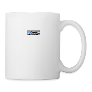 Screenshot 2017 09 19 at 8 50 16 AM - Coffee/Tea Mug