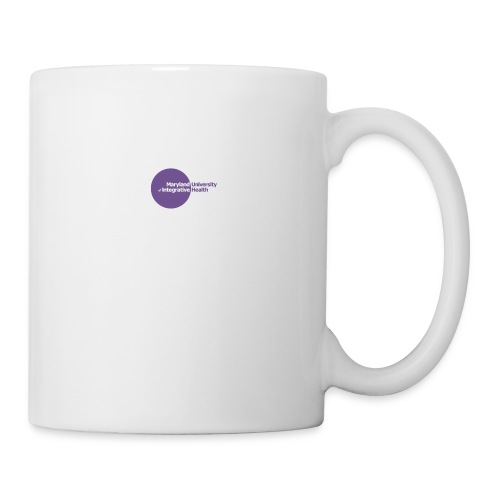 MUIH logo - Coffee/Tea Mug